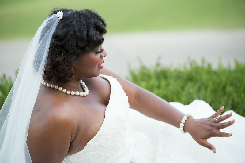 Nikki bridal-1230.jpg