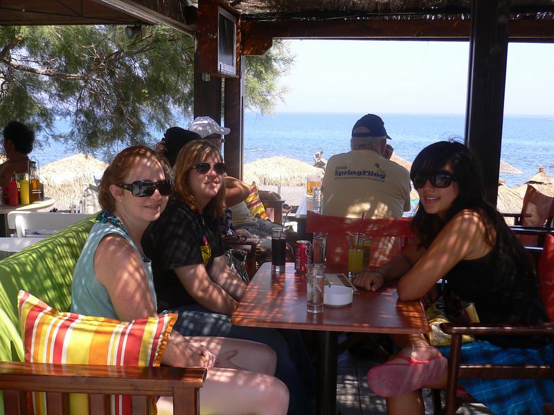Greece 2008-547.jpg