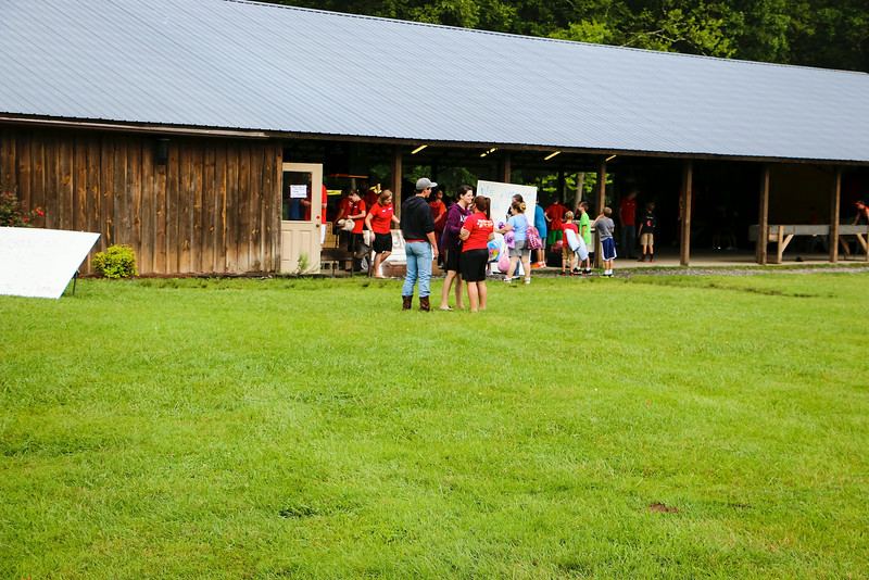 2014 Camp Hosanna Wk7-75.jpg