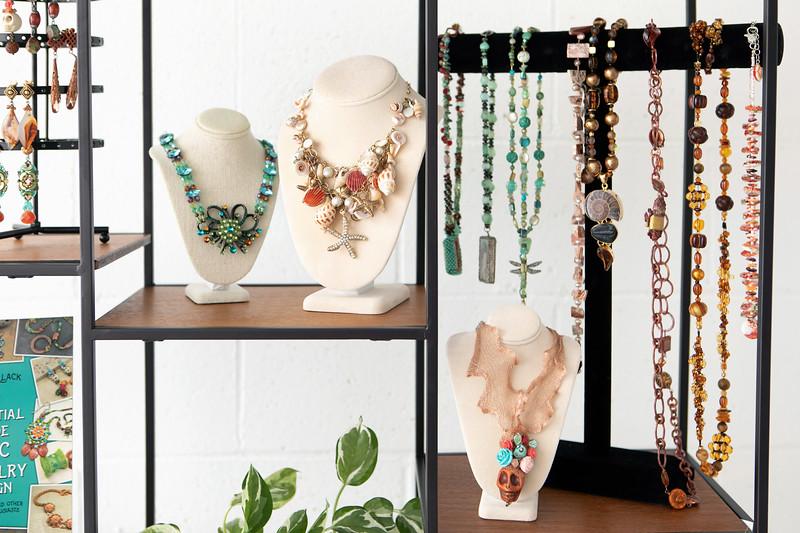 Diva Beads-8869.jpg