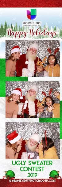 2019-12-19-45506.jpg