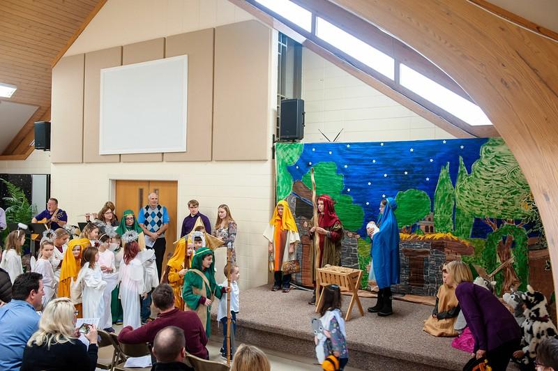 20191209 Faith Children Advent Family Gathering-8017.jpg