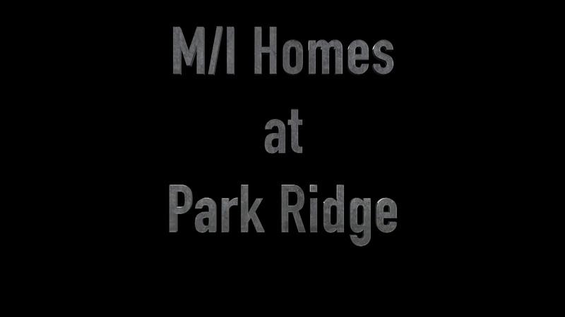 Park Ridge Community