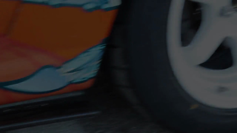 BNT RideAlongs - Danny George.mp4