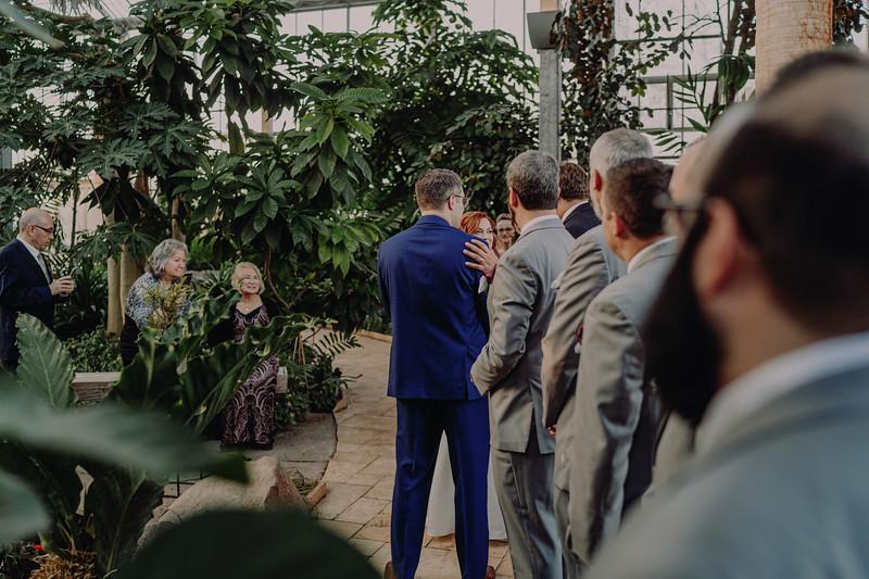 Wedding-0310.jpg