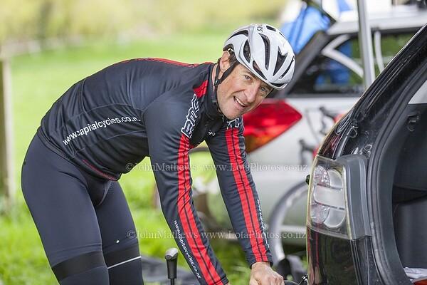 20140920 Cycling - Race 1 Trust House Team series _MG_9774-2 WM