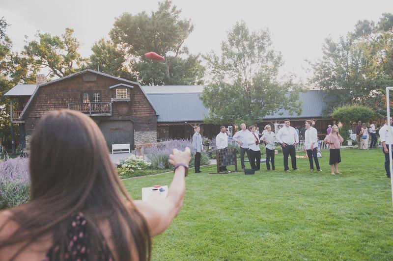 Kupka wedding photos-1172.jpg