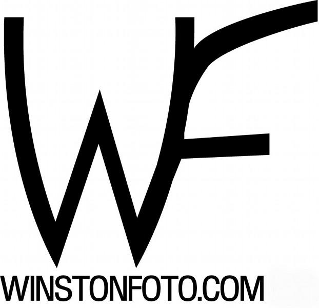 Jpeg logo winstonfoto.jpg