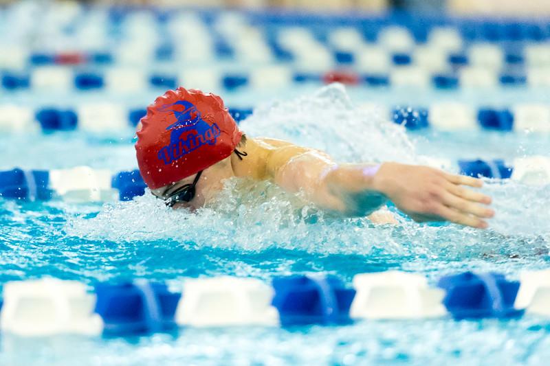 KSMetz_2016Nov30_0677_SHS Swimming_Meet 1.jpg