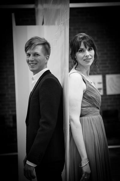 A+D Couples Portraits (15 of 44).jpg