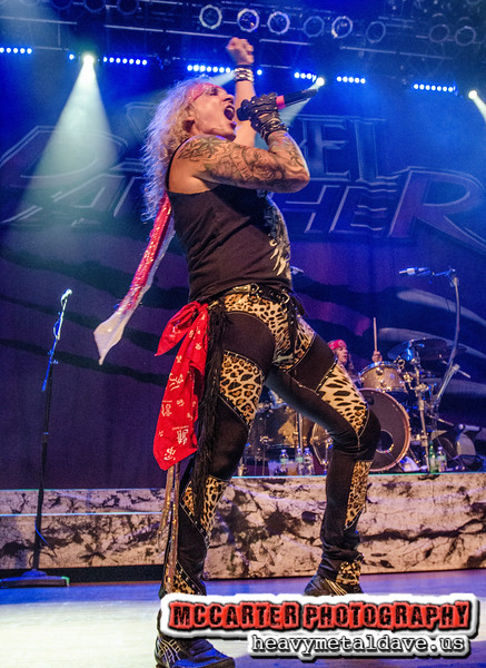 20170810-Concert 2017-Steel Panther-House of Blues-8087.jpg