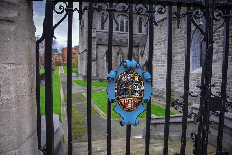 Dublin-155.jpg