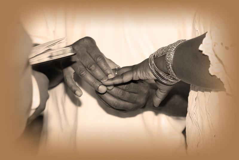 M & A Wedding 5-28-2011
