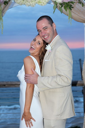 Kevin & Ann Caruana Wedding