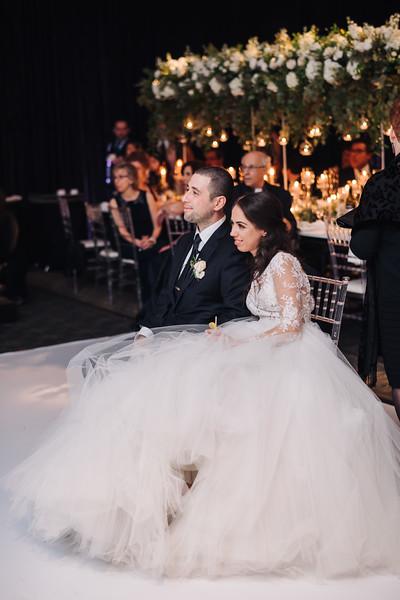 2018-10-20 Megan & Joshua Wedding-1034.jpg