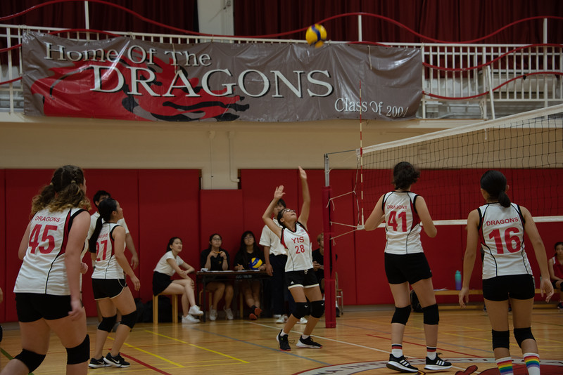 MS Volleyball - September 2019-YIS_5571-20190912.jpg