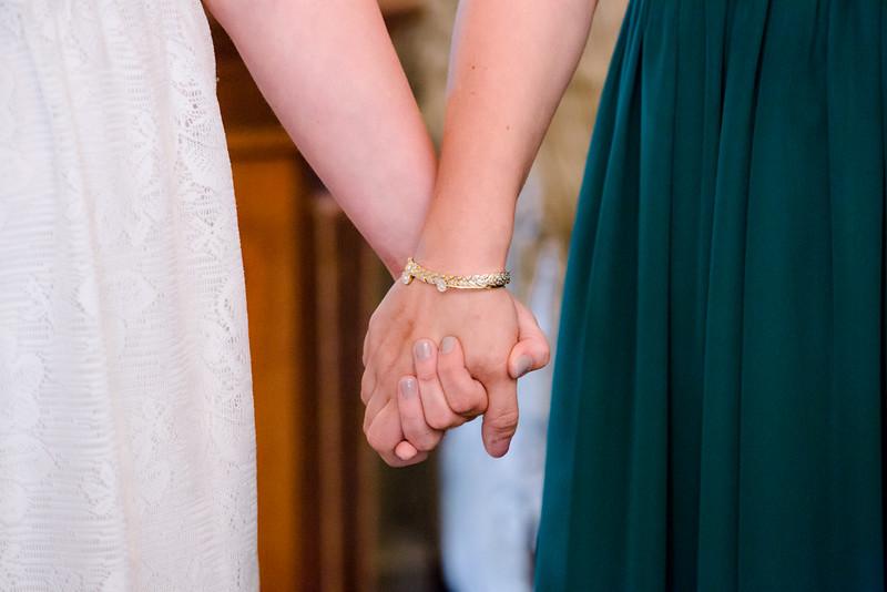 139-Helenek-Wedding16.jpg