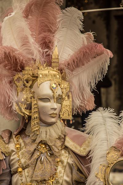 Venice carnival 2020 (80 of 105).jpg