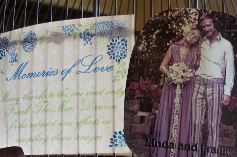 sep 8 - wedding display.jpg