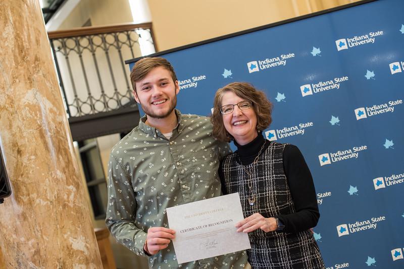 April 10, 2018University College - Student Recognition DSC_1871.jpg
