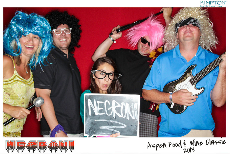 Negroni at The Aspen Food & Wine Classic - 2013.jpg-347.jpg