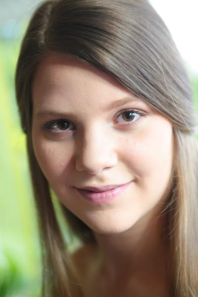 Emma-60.jpg