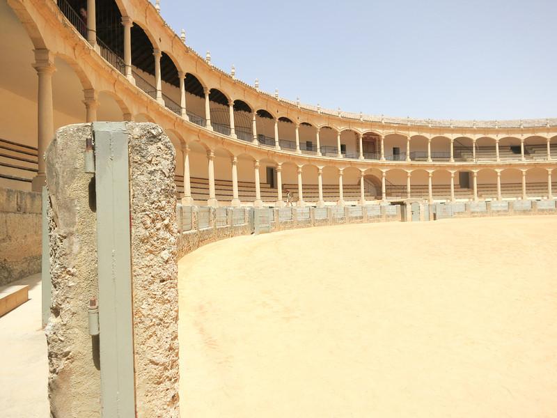Spain 2012-1450.jpg