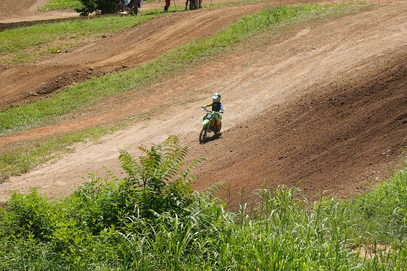FCA Motocross camp 20171046day2.JPG