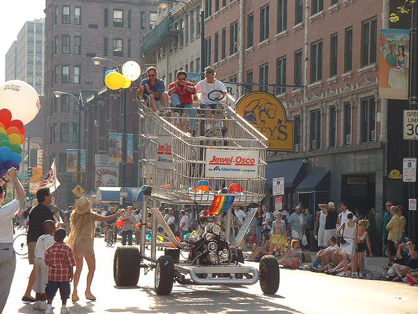 Pride Parade 2001-87.jpg