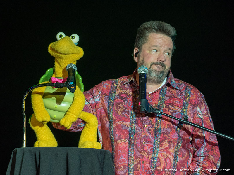 mjpropix-terry fator-BB180434-89.jpg