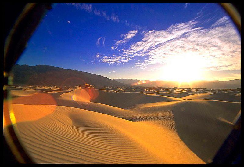 Desertscape1.jpg