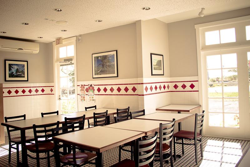 molokai burger interior.jpg