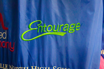 NNHS-Entourage-Franklin Classic (2020-02-22)