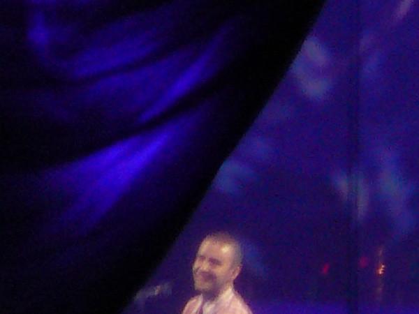 Justin Timberlake 163