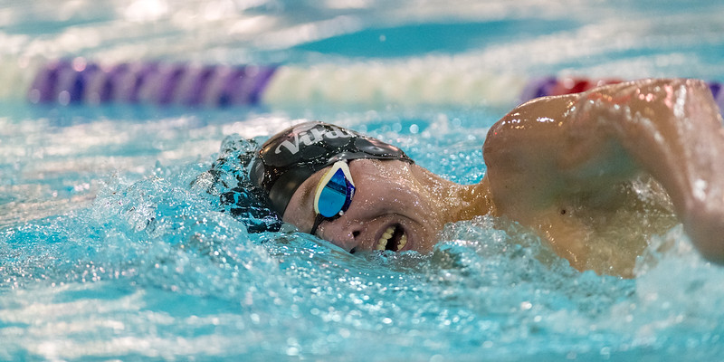 2018_KSMetz_Jan17_SHS Swimming Manhattan_NIKON D850_1404.jpg