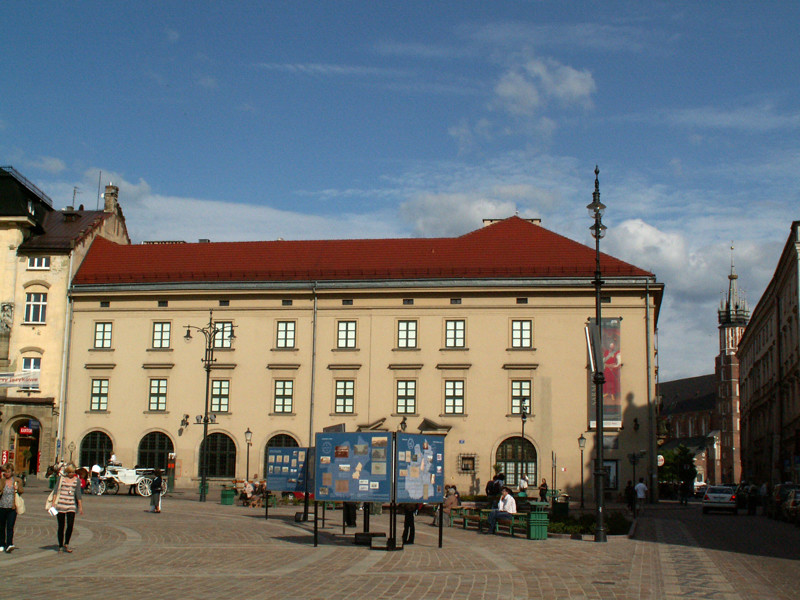 szolayski-house.jpg