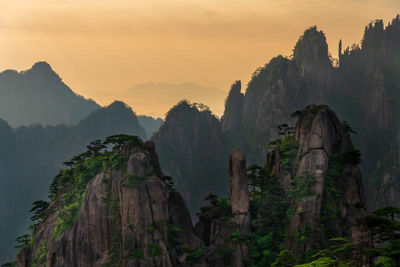 China-02118-2-HDR.jpg