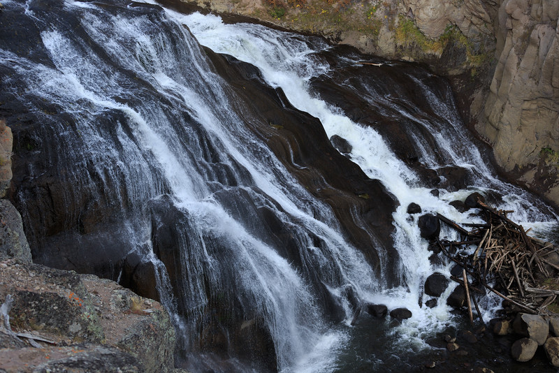 Gibbon Falls 001