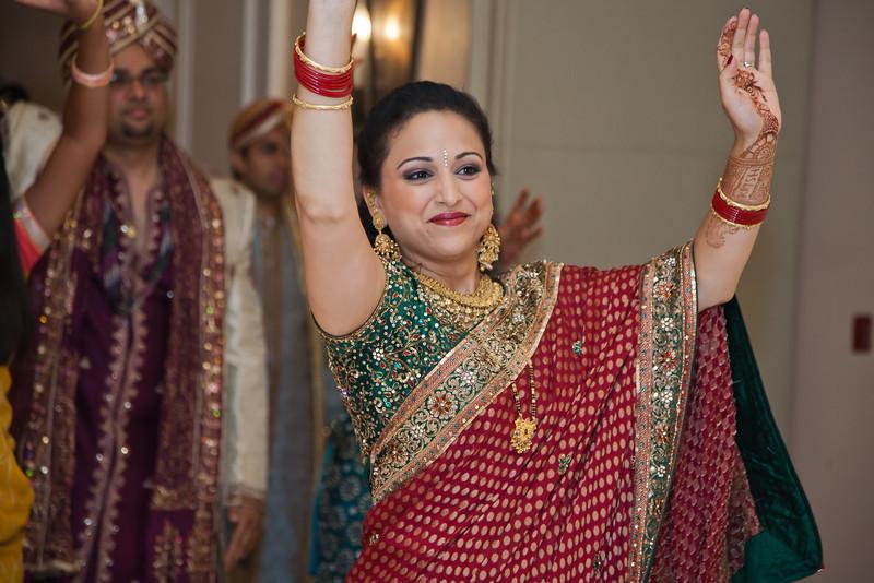Shikha_Gaurav_Wedding-382.jpg