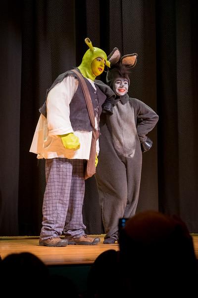 2015-03 Shrek Play 2413.jpg