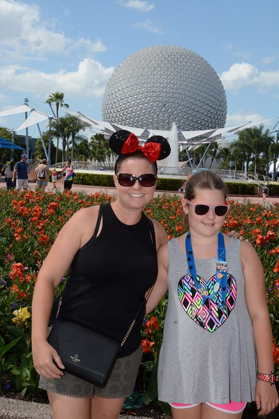 EPCOT_BACKSIDE3_20160620_7722029025.jpeg
