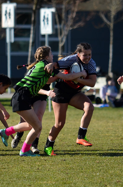 Senior Girls Rugby - 2018 (1 of 40).jpg