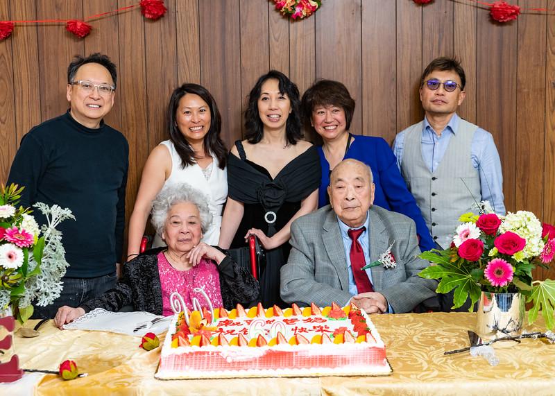 Grace Parents 60th Anniversary-2922.jpg