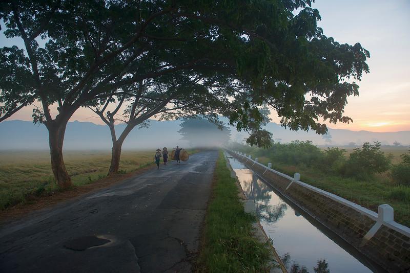 mandalay_20121204_3658.jpg