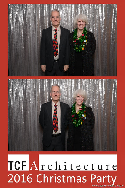 20161216 tcf architecture tacama seattle photobooth photo booth mountaineers event christmas party-19.jpg