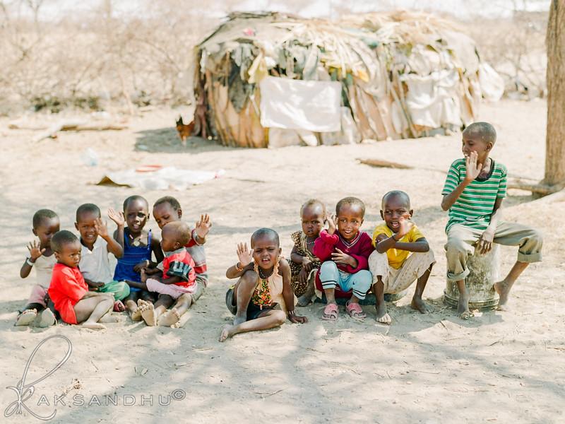 Safari-Africans-037.jpg