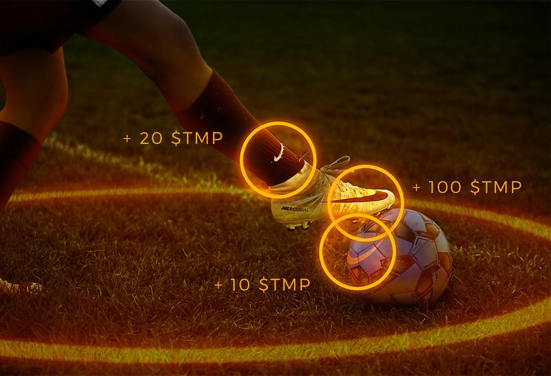 Teammate_AD - Soccer - Brand Ambassador.jpg