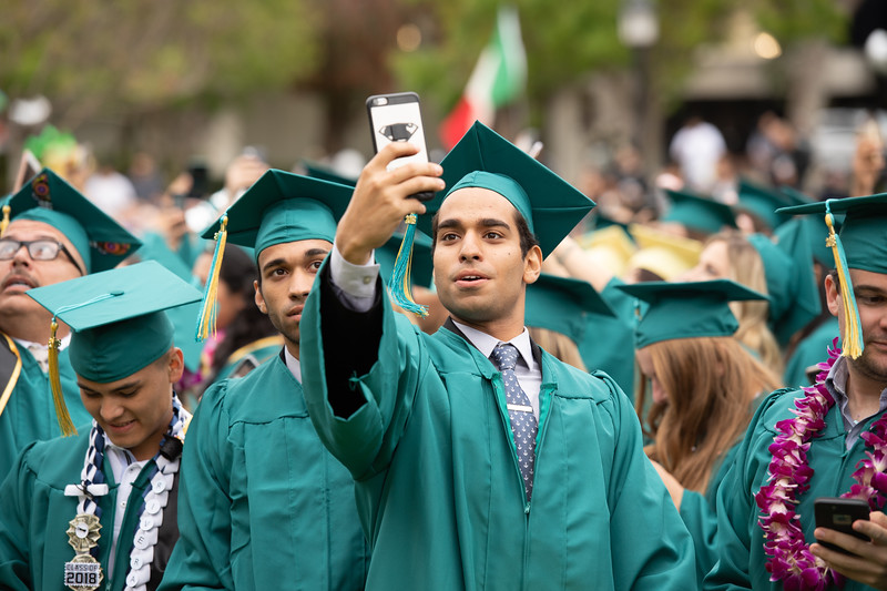 Graduation-2018-1920.jpg