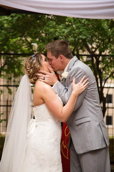 Christensen Wedding (338).jpg