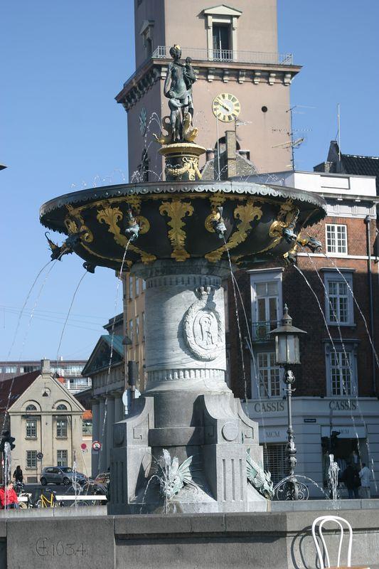 Holland-Denmark - April 2005 169.JPG